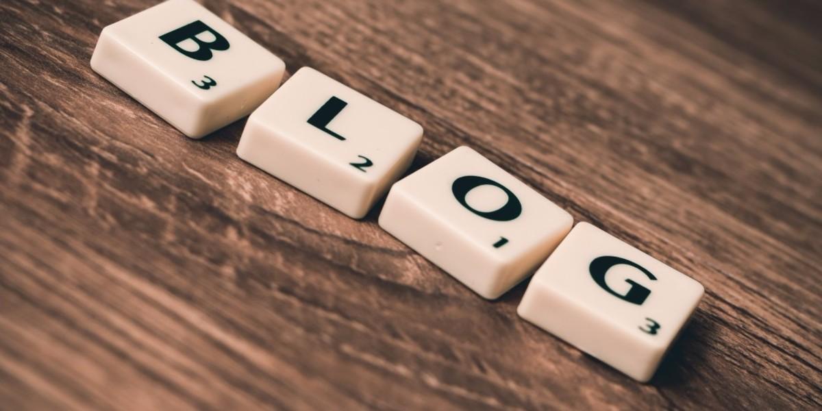 De 5 bedste danske blogs om online markedsføring