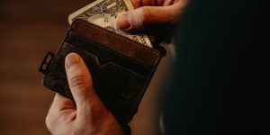 Konkurrence i lånebranchen