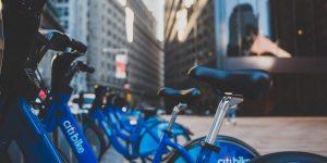 Kom godt i gang med cykling